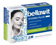 Bellawit-Hydro-Plus.jpg