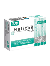 halitus.png